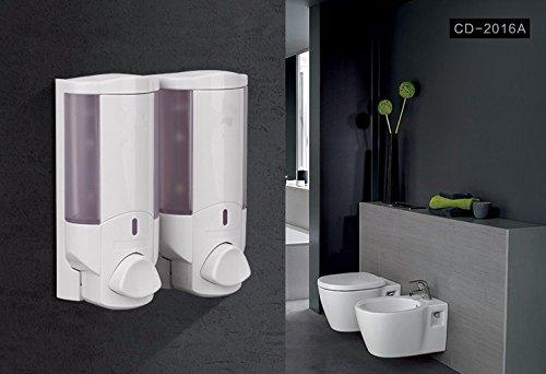 salle-de-bains-de-la-salle-de-bain-distributeur-de-savon-la-maison