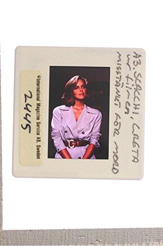 slides-photo-of-scacchi-greta-from-the-movie-presumed-innocent