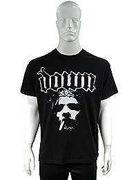 Down Face 1245 T-shirt