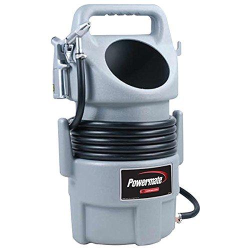 powermate-vx-009-0367ct-air-sandblaster-with-50-pound-hopper-by-powermate