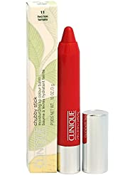 Clinique - CHUBBY STICK N11-two ton tomato -3 gr