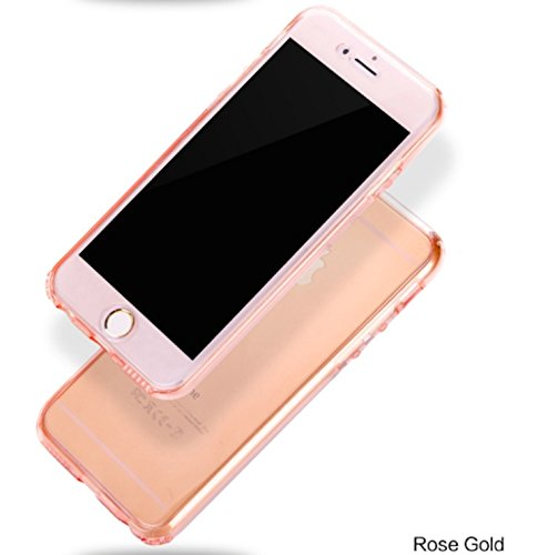iphone-7-case-lb-world-iphone-7-case-cover-shockproof-tpu-silicone-protective-cover-360-full-protect