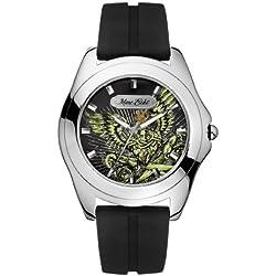Reloj Marc Ecko para Hombre E07502G1