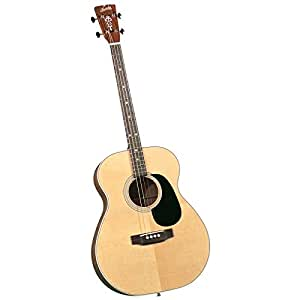 Blueridge - BR-60 - Tenor - Guitare folk