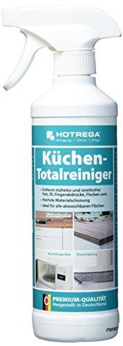 Küchen-Totalreiniger (Küche Arbeitsplatte Reiniger)
