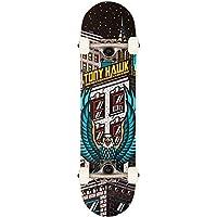 Tony Hawk SS180 Series Complete Skateboard