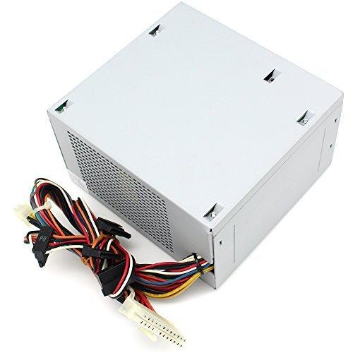 12051000265W Netzteil für Dell OptiPlex 3903010790990MT Mini Tower YC7TR 9D9T1gvy79053N4D3D1Teilenummern: l265em-00F265em-00ac265am-00h265am-00