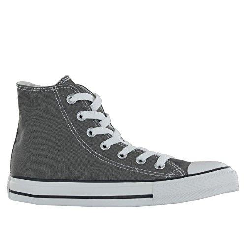 converse-ctas-core-hi-baskets-mode-mixte-adulte-gris-40