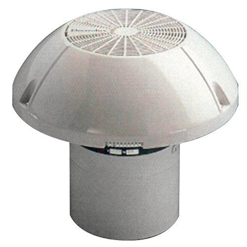 Aérateur de Toit DOMETIC GY 11 Electrolux