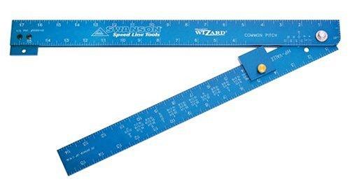 swanson-tool-t001wz-aluminum-12-framing-wizard-folding-square