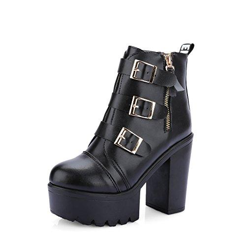 an-sandalias-con-cuna-mujer-color-negro-talla-34