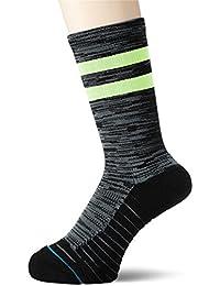 Postura hombres calcetines de Athletic de franquicia