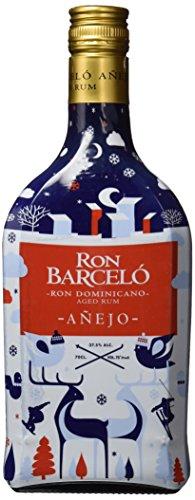 Barceló Ron Dominicano - 70 cl