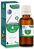 "PHYTOSUN ARÔMS Complexe ""Respiration"" aux huiles essentielles - 30 ml"
