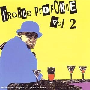 France Profonde /Vol.2