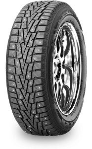 Winguard Nexen WinSpike (235/75 R15 110/107Q pneumatique clouté)