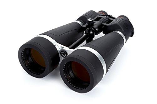 Celestron Skymaster - Binocular Pro 15 x 70