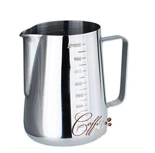 sql-double-face-echelle-en-acier-inoxydable-traction-tasse-a-mesurer-tasse-de-fleur-de-machine-a-caf