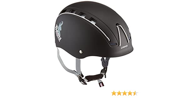 casco Casque pour Adulte Gams Outdoor