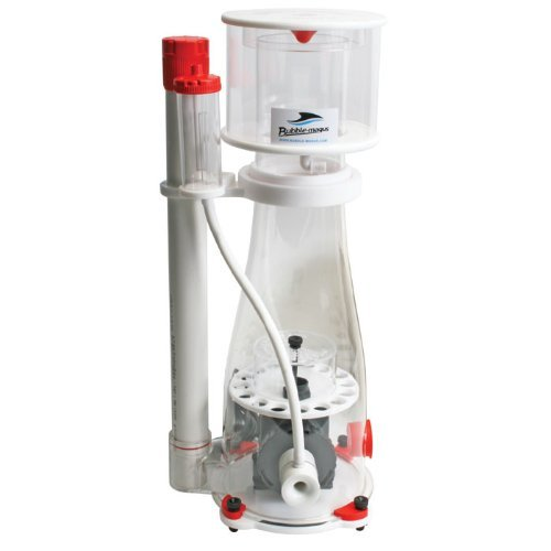 bubble-magus-curve-5-protein-skimmer-by-bubble-magus