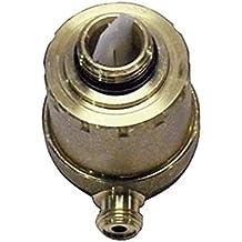 Purgador automático aire caldera Roca RS20/20 122151930