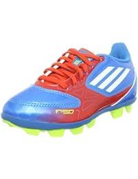 adidas Adidas TRX - Botas de fútbol para hombre
