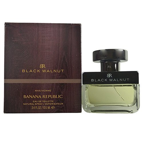 banana-republic-black-walnut-eau-de-toilette-spray-100-ml