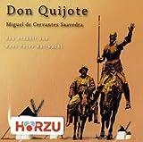 Don Quijote (Grosse Geschichten - neu erzählt)