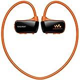 Sony W273SB Wireless Sports Walkman (4GB)