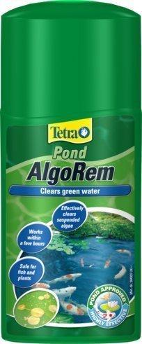 tetra-algorem-green-water-cure-1-litre