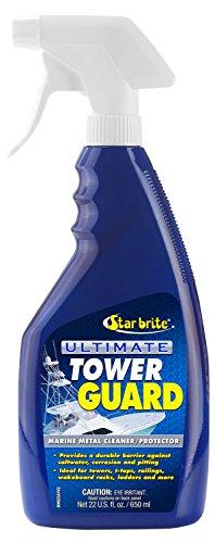 star-brite-pellicola-di-alluminio-tower-guard