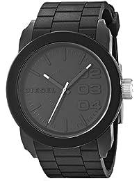 Diesel Herren-Uhren DZ1437