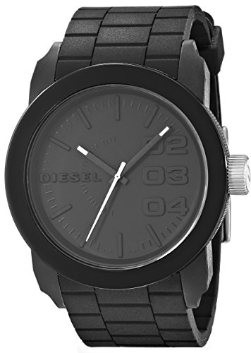 diesel-mens-watch-dz1437