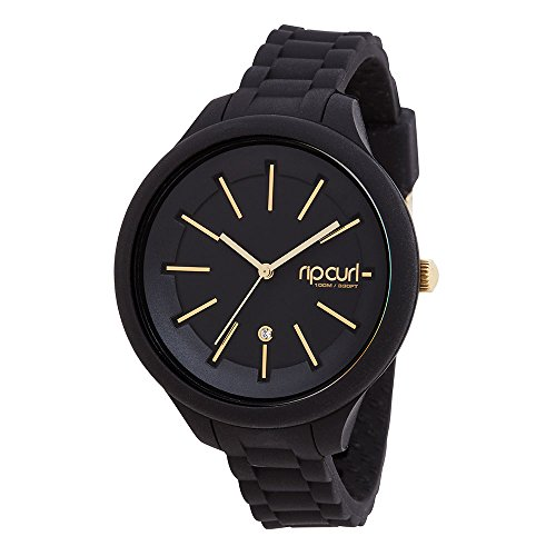 2016-rip-curl-alana-horizon-silicone-surf-watch-black-a2822g