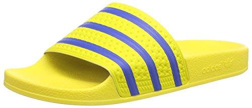 adidas-originalsadilette-zapatos-de-playa-y-piscina-hombre