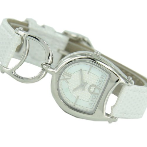 Aigner - Damen -Armbanduhr- 4050649529628