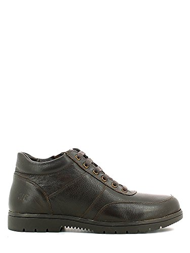 Lumberjack Webber Casual Neuf Taille 40 Chaussure.