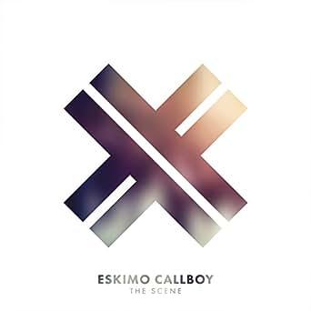 Eskimo Callboy Bekleidung im Sale online 60% | SPOT A SHOP