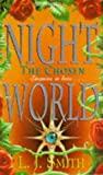 5: The Chosen (Night World)