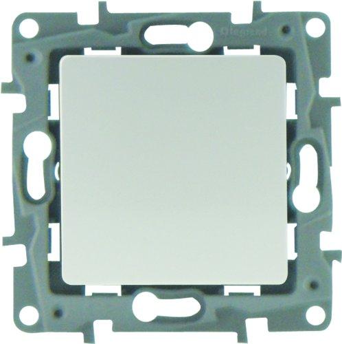 legrand-niloe-leg96600-conmutador-color-blanco