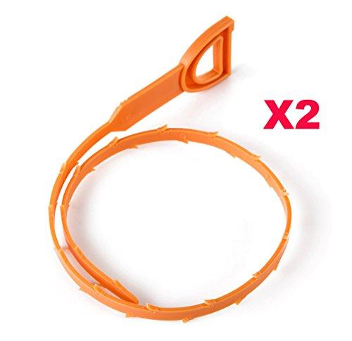 joyoldelf-20-cabello-drain-clog-remover-drain-snake-herramienta-de-limpieza-2-pcs
