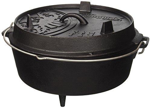petromax-feuertopf-ft6-dutch-oven-mit-standfussen