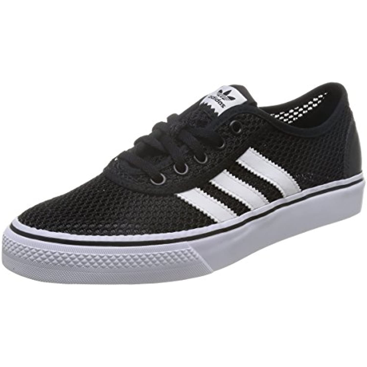 Adidas Adiease Clima, Baskets Basses Homme - - B017W35VB0 - Homme 2dfcde