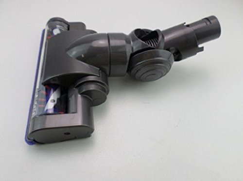 dyson-920453-07-spazzola-miniturbo-con-rotelle-per-aspirapolvere-dc34-dc35-colore-grigio-blu