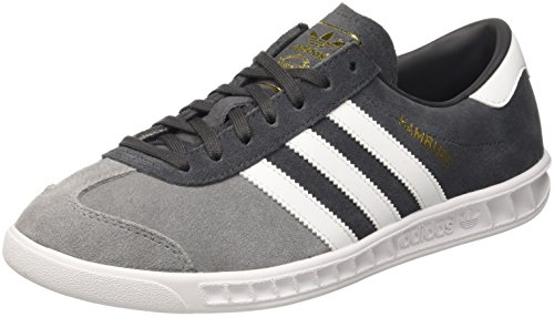 adidas-men-hamburg-derby-grey-dgh-solid-grey-ftwr-white-grey-85-uk-42-2-3-eu