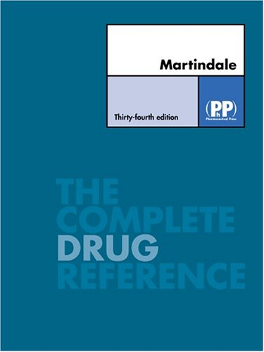 martindale-the-complete-drug-reference
