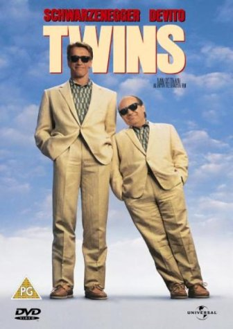 twins-dvd-1988-1989