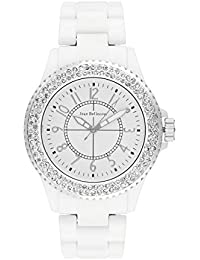 Reloj de pulsera Jean Bellecour - Unisex REDH48
