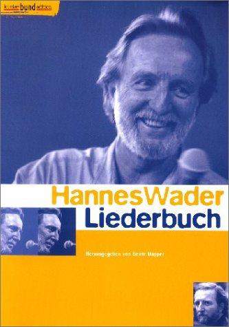 Preisvergleich Produktbild Liederbuch. Liederbuch