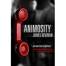 Animosity